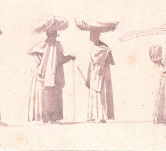 Manuscrito 512: um dos maiores mistérios da cultura brasileira
