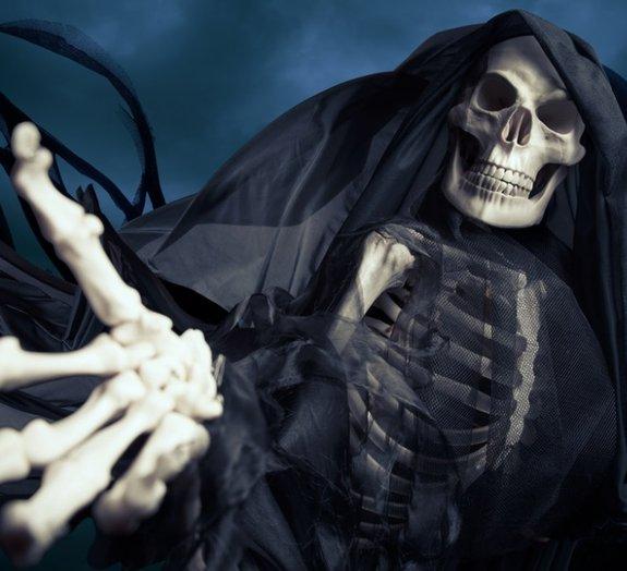 5 casos completamente bizarros de maldições que deram certo