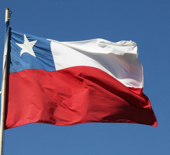 Próxima parada: Chile - Renda-se aos encantos da terra dos Andes