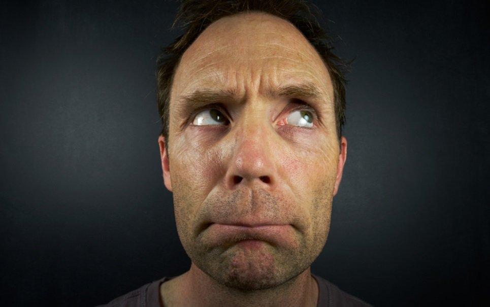 Conheça outras 5 expressões populares e suas possíveis origens