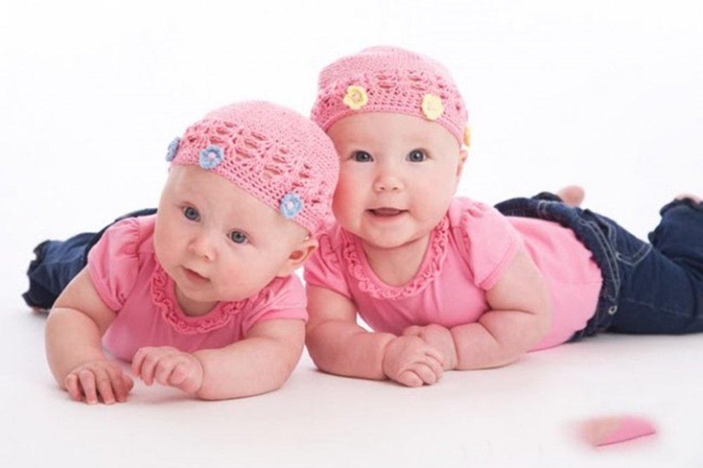 15 curiosidades sobre irmãos gêmeos que você nem imaginava