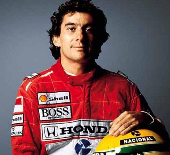 Alguns fatos que você ainda não sabe sobre a morte de Ayrton Senna