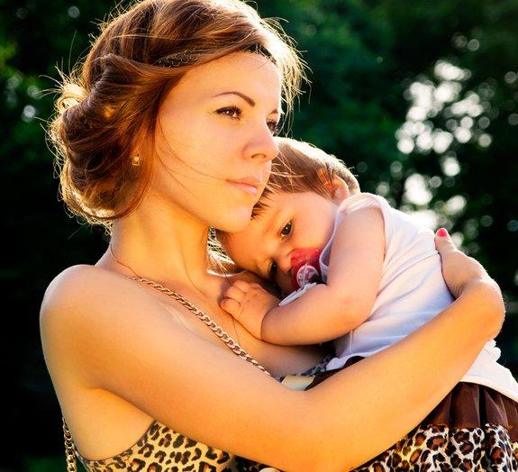 Histórias comoventes e impressionantes de mães que salvaram seus filhos