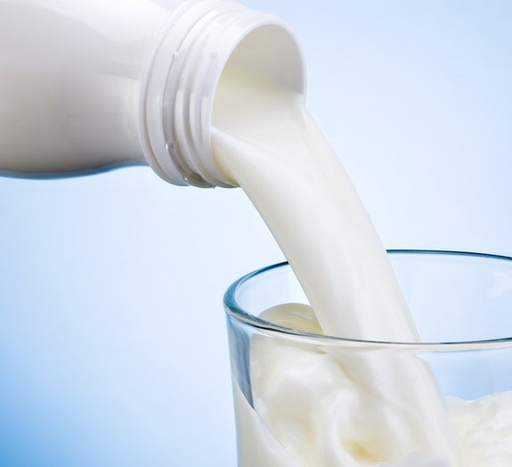 Sabia que o leite pode não ser tão bom assim para a saúde?