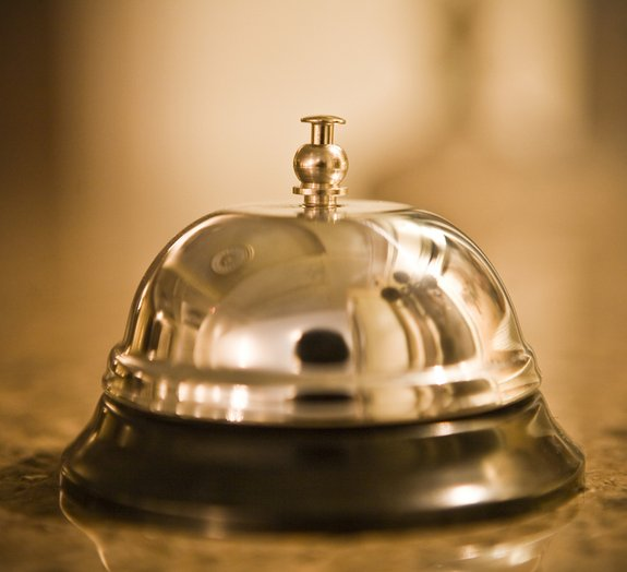 Os 10 pedidos mais insanos de hóspedes em hotéis pelo mundo