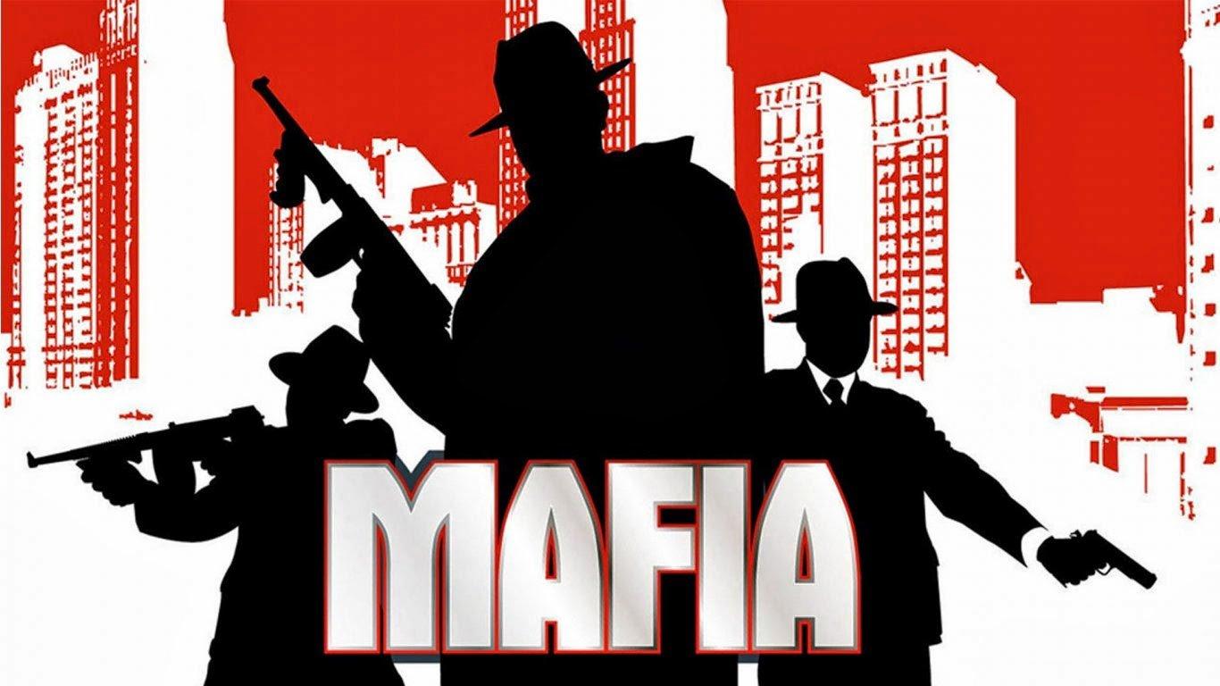 Crime organizado: As 10 maiores máfias do mundo