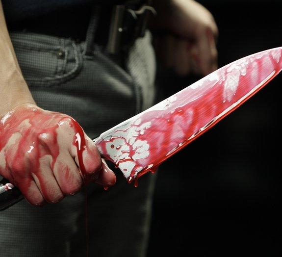 7 dos serial killers mais prolíficos de todos os tempos