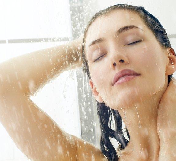 Afinal, com qual frequência devemos tomar banho?