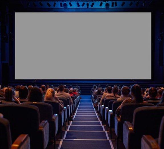 10 cinemas incríveis ao redor do mundo que você precisa conhecer um dia