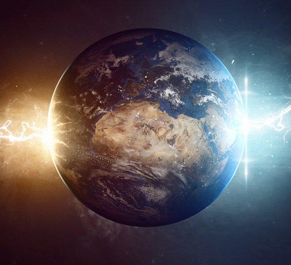 5 experimentos que poderiam ter destruído o mundo
