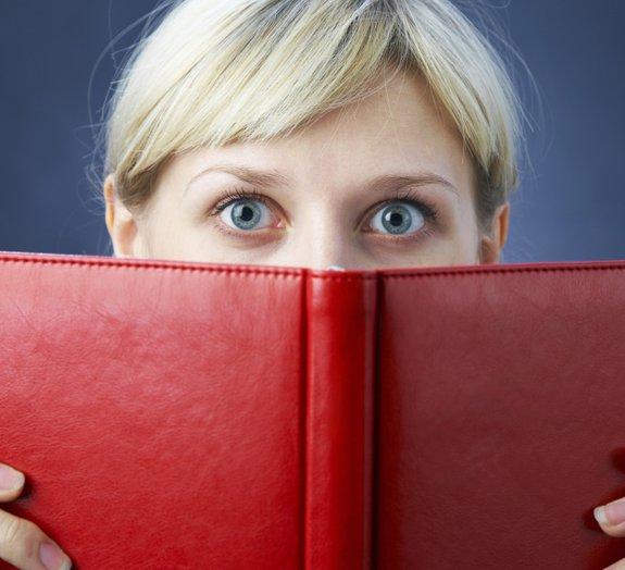 Cansaço, stress, fadiga? O que causa as olheiras?