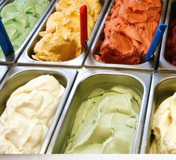 Conheça mais alguns sabores de sorvetes estranhos e inusitados