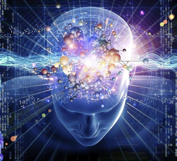 Calendário humano: como transformar seu cérebro em uma calculadora de datas