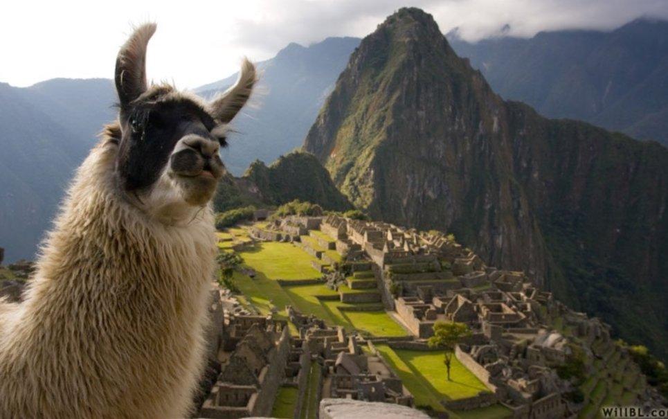 Próxima parada: Peru – um país com paisagens lindas e incrível gastronomia