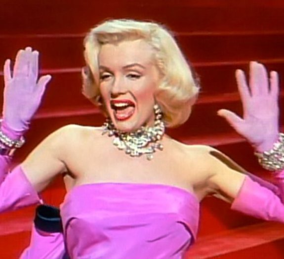 Marilyn Monroe teria sido assassinada?