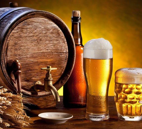 Saiba o significado de símbolos estranhos presentes em rótulos de cervejas