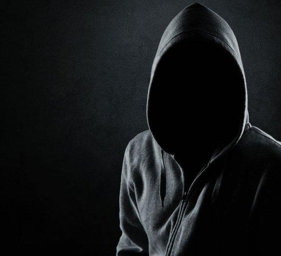 5 pessoas misteriosas que protagonizaram histórias perturbadoras