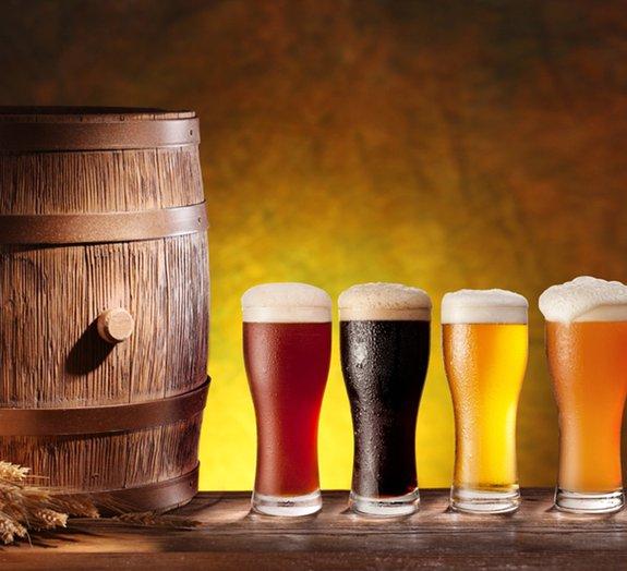 Cerveja: saiba quais são as 10 marcas mais valiosas do mundo