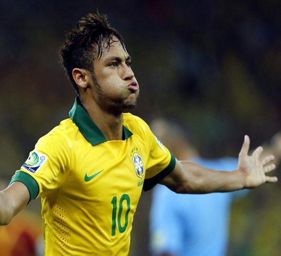 17 curiosidades que provavelmente você não sabia sobre a Seleção Brasileira