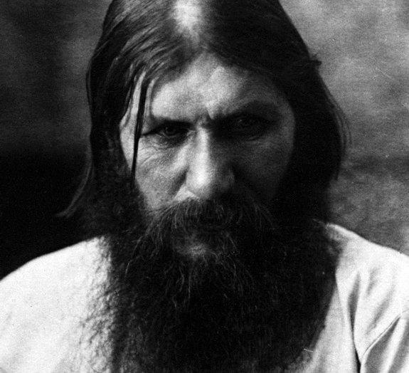 Rasputin: conheça a história de um dos personagens mais polêmicos da Rússia