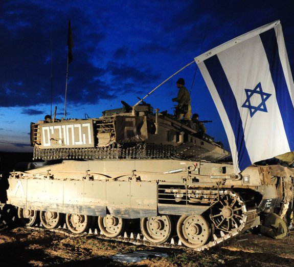 Conflito em Gaza: entenda a guerra entre Israel e os palestinos
