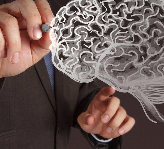 Será mesmo que só usamos 10% de nossa capacidade cerebral?