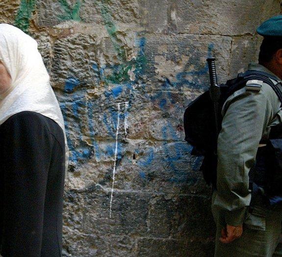 6 questões sobre o conflito Israel-Palestina difíceis de serem respondidas