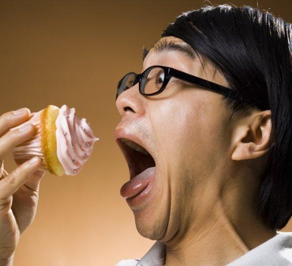 Veja 7 coisas que você nem imagina que possa estar comendo do jeito errado