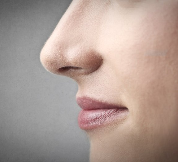 Médico do século 19 achava que o nariz tinha conexão com distúrbios sexuais