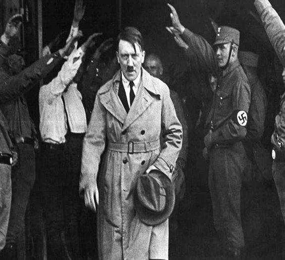 8 mistérios da Segunda Guerra Mundial que continuam sem resposta