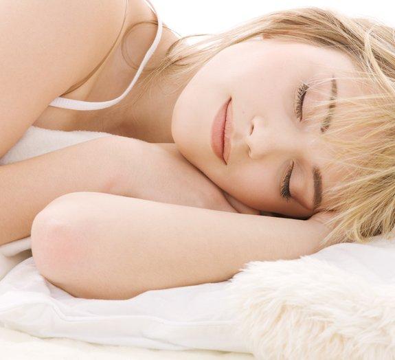 Afinal, precisamos de 8 horas de sono por noite?