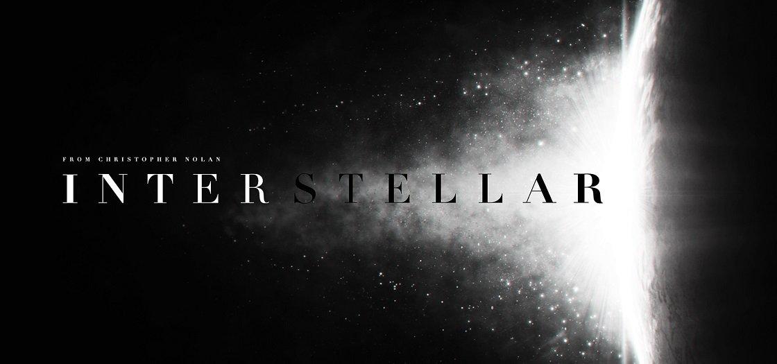 Novo trailer do filme 'Interstellar' traz mais cenas inéditas emocionantes