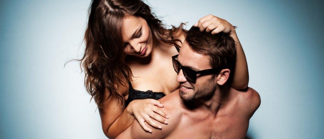 23 mitos sobre sexo que você precisa deixar de lado agora