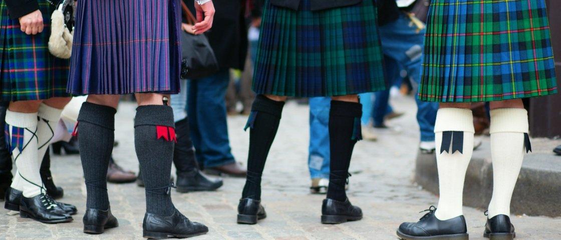 Próxima Parada: Escócia – conheça melhor o país do uísque