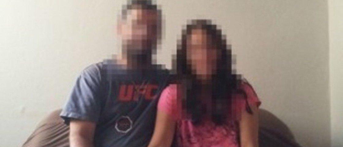Mulher descobre que marido é seu irmão ao reencontrar mãe depois de 40 anos