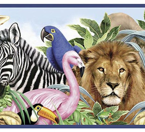 21 curiosidades sobre animais que você não sabia
