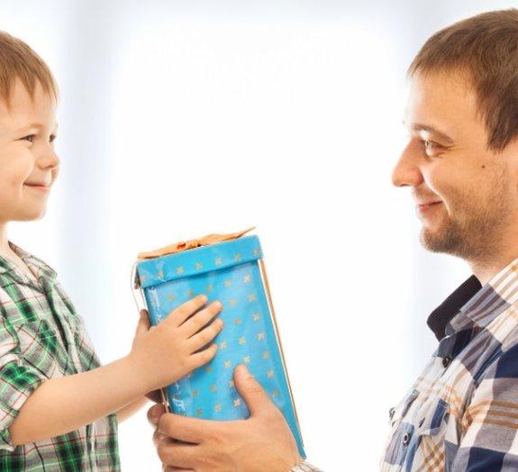 Qual é a origem do dia dos pais? conheça a história da data