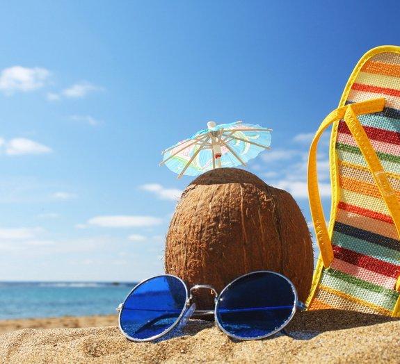 Somos o país que possui mais dias de férias no mundo