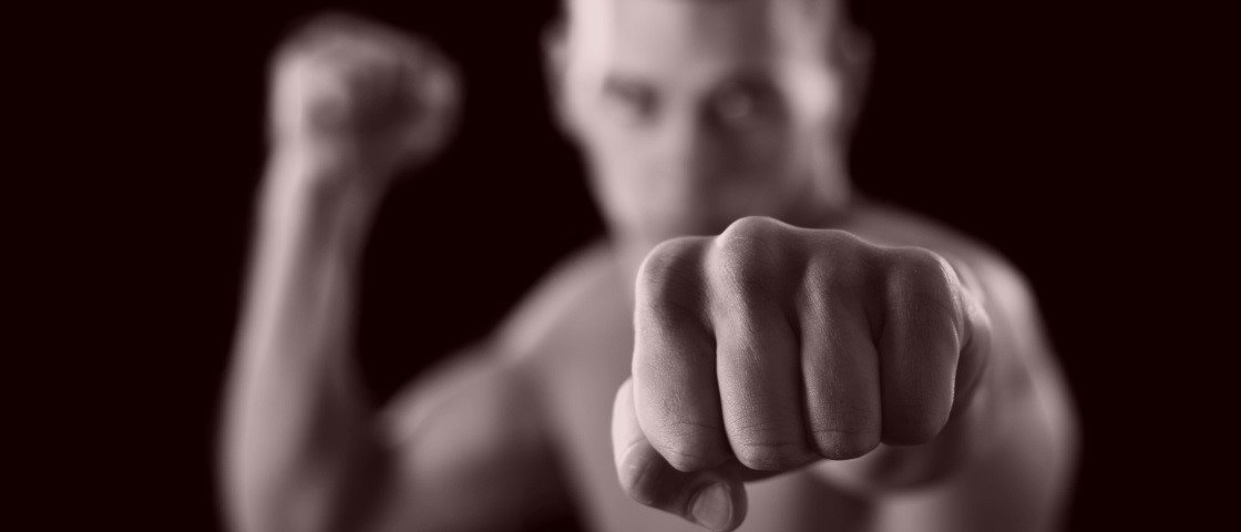 Confira 6 das modalidades de lutas mais extremas e malucas que existem