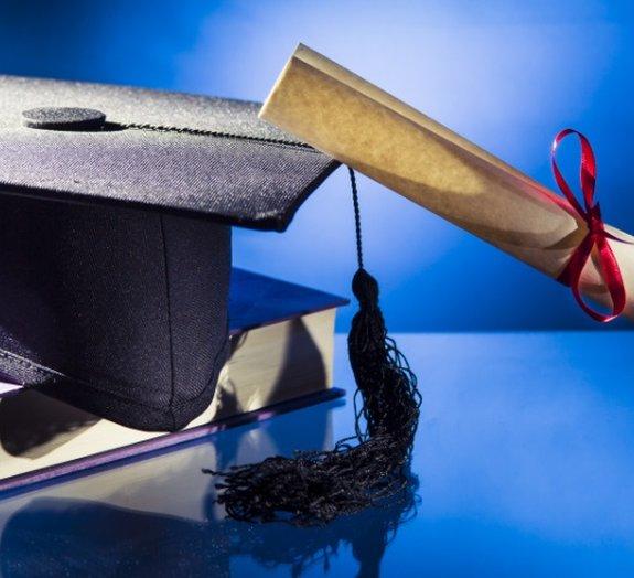 Saiba quais são as melhores universidades do planeta