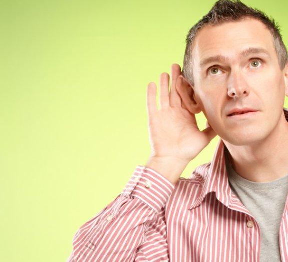 5 ruídos estranhos que a Ciência não consegue explicar