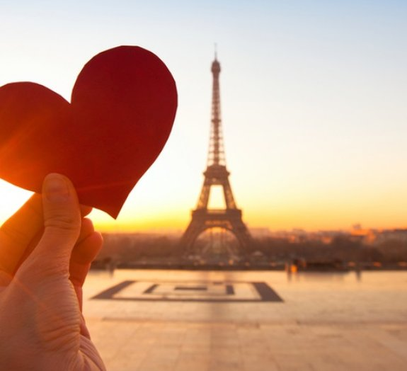 Afinal, o que é a tal Síndrome de Paris?