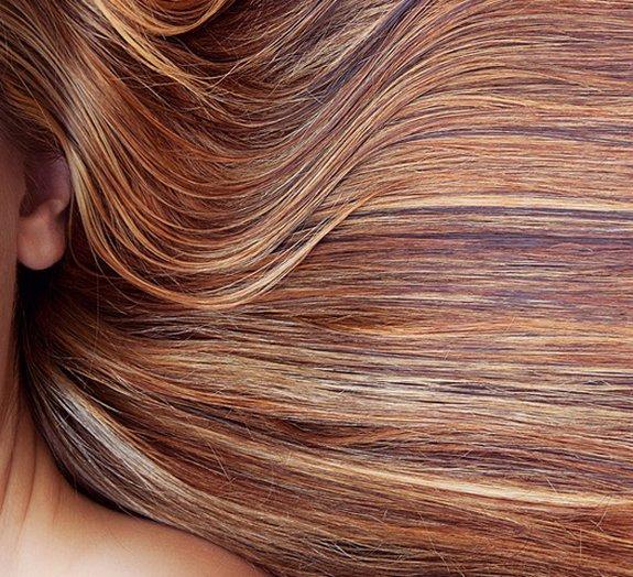 10 curiosidades muito interessantes sobre cabelos