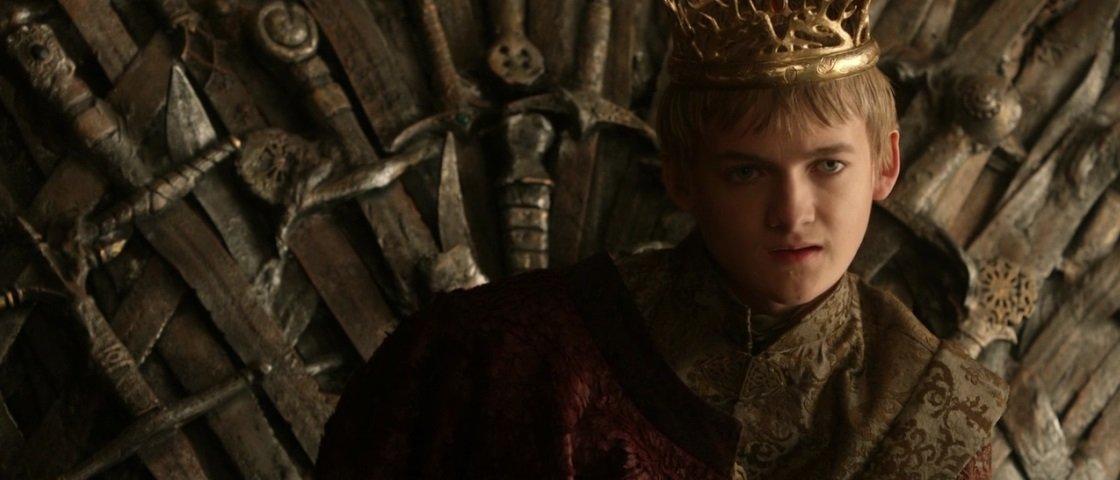 4 dos piores reis e governantes jovens da História