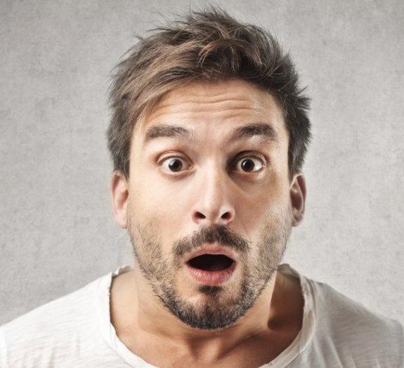 15 fatos que, na verdade, não passam de mitos