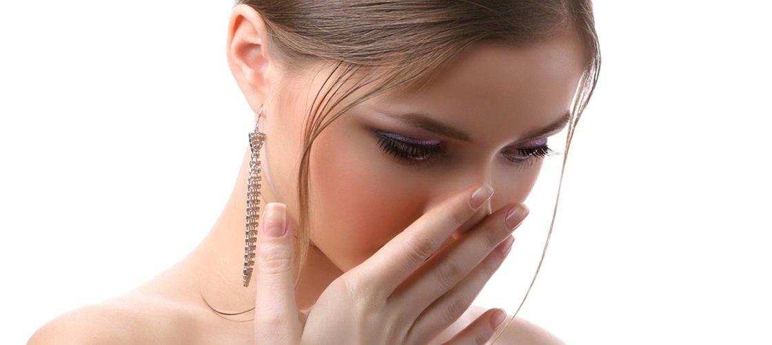 7 dicas de como evitar o mau hálito