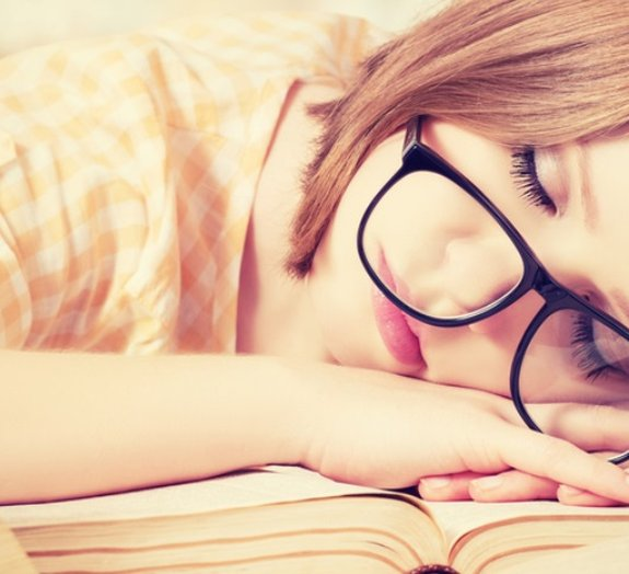 13 dicas para que você se sinta menos cansado durante a semana