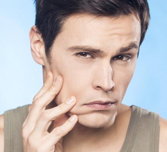 Sabia que você tem vários aracnídeos vivendo no seu rosto?