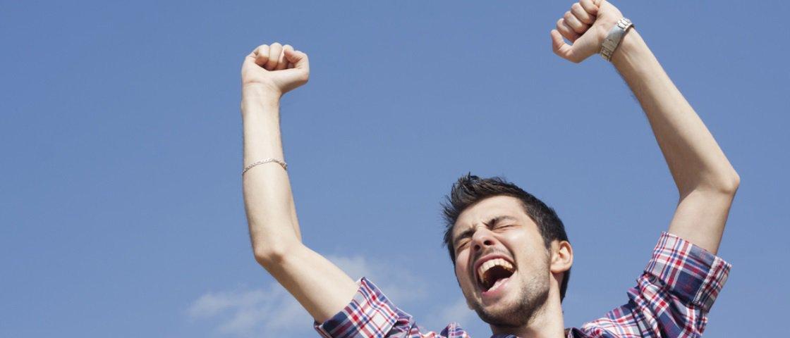 Estas 10 práticas simples vão deixar sua vida muito melhor