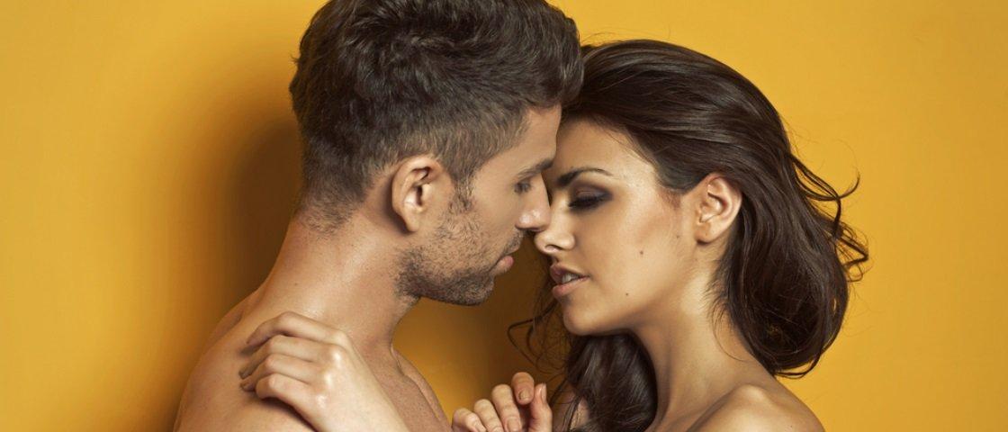 Delicie-se com estas 7 curiosidades interessantes sobre o beijo